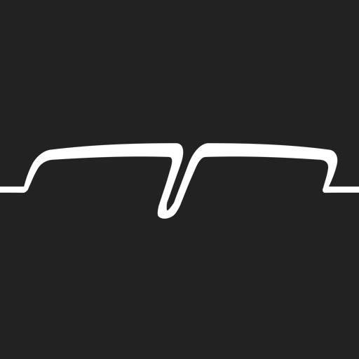 P. Verkuylen – BMW / MINI Specialist | 65 jaar een zaak van vertrouwen